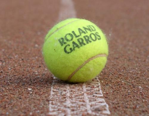 Видео Теннис Скачать