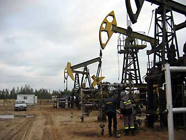 http://www.novoskop.ru/files/u4/oil-pumpes.jpg
