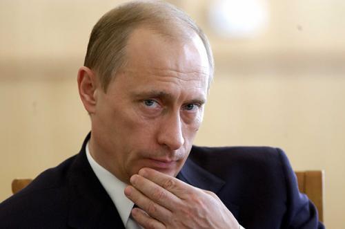 Российские интересы в Сирии